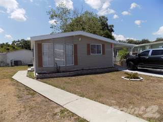 Residential Property for sale in 1305 Autumn Drive, Tampa, FL, 33613