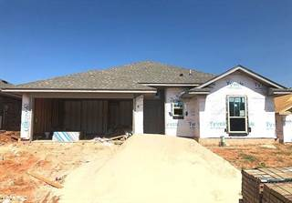 Single Family for sale in 4205 Caracara Court, Norman, OK, 73072