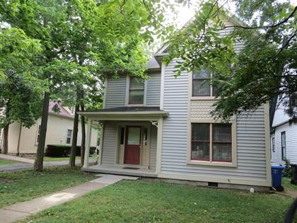 Residential Property for rent in 550 North Broadway, Lexington, KY, 40508