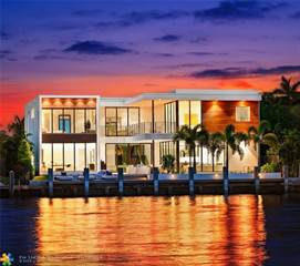 Single Family for sale in 4437 W Tradewinds Ave, Fort Lauderdale, FL, 33308