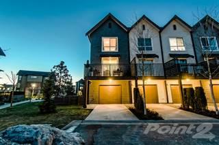Residential Property for sale in 2380 Ranger Lane, Port Coquitlam, British Columbia, V3B 0M4