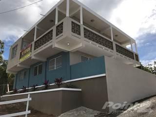 Residential Property for sale in Bo. Montones, Las Piedras, Las Piedras, PR, 00771