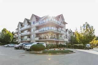 Condo for sale in 33718 KING ROAD, Abbotsford, British Columbia, V2S8J3