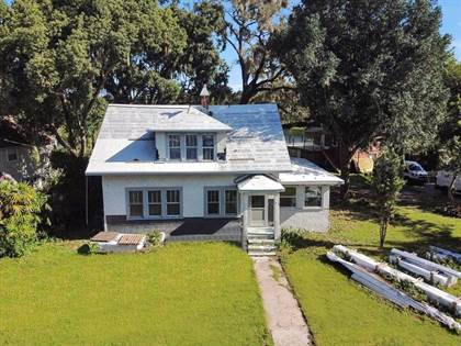 Residential Property for sale in 1717 E KALEY AVENUE, Orlando, FL, 32806
