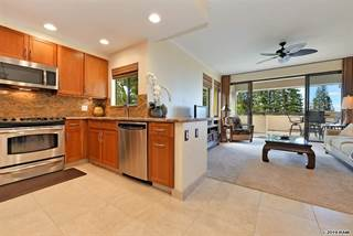 Condo for sale in 500 KAPALUA Dr 27T12, Lahaina, HI, 96761