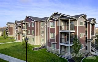 Apartment for rent in COPPER CREEK - Prairie Star, Colorado Springs, CO, 80916