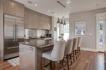 Residential Property for sale in 38 Sheridan Street, Boston, MA, 02130