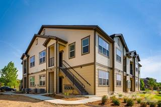 Multi-family Home for sale in 4800 Copeland Circle, Highlands Ranch, CO, 80126