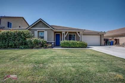 Residential Property for sale in 12429 Colorado Avenue, Bakersfield, CA, 93312
