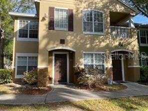 Residential Property for sale in 4312 S KIRKMAN ROAD 1405, Orlando, FL, 32811