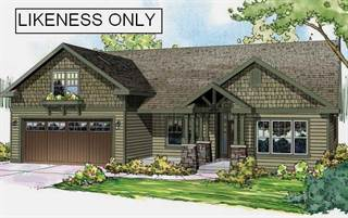 Single Family for sale in H-13 Stonebrook Circle, Essex, VT, 05452