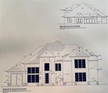 Residential Property for sale in 11910 S Urbana Avenue, Tulsa, OK, 74137