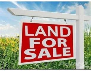 Image result for vacant land for sale