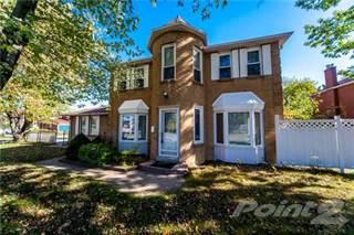Residential Property for sale in 70 Calverley Tr, Toronto, Ontario