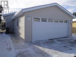 Single Family for sale in 3114 29 Street S, Lethbridge, Alberta, T1K7J9