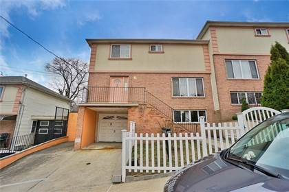 Residential Property for sale in 24 Edgar Terrace, Staten Island, NY, 10301