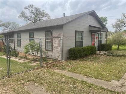 Residential Property for sale in 2500 Cravens Road, Fort Worth, TX, 76112