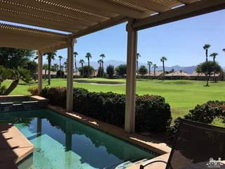 Single Family for rent in 43679 Old Troon Court, Indio, CA, 92201
