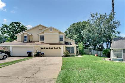 Residential Property for sale in 7212 ALSTON COURT, Orlando, FL, 32835