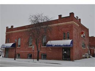 Comm/Ind for sale in 641 4 Street SE, Medicine Hat, Alberta