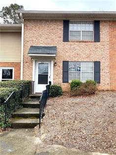 Residential Property for sale in 392 Northdale Court, Lawrenceville, GA, 30046