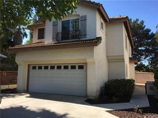 Condo for sale in 1167 Pacific Grove Loop, Chula Vista, CA, 91915