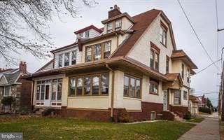 Single Family for sale in 1027 HARRISON STREET, Philadelphia, PA, 19124