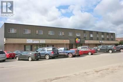 Retail Property for sale in 118 & 126 Humphrey Road, Labrador City, Newfoundland and Labrador, A2V2J8