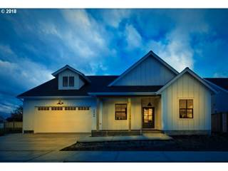 Single Family for sale in 2060 MEADOWOOD DR, Eugene, OR, 97408