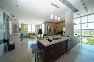 Condo for sale in 3180 SW 22nd Ter PH201, Miami, FL, 33145