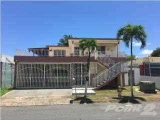 Multi-family Home for sale in Carolina, Carolina, PR, 00987