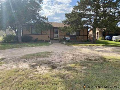 Residential Property for sale in 6623 N Dal Paso Street, Hobbs, NM, 88242