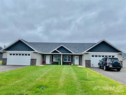 Residential for sale in 16-18 Mill Pond road, Cornwall, Prince Edward Island, C0A 1H4