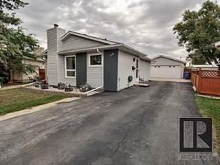 Single Family for sale in 38 Dubois PL, Winnipeg, Manitoba