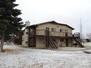 Condo for sale in 2511 Neff ROAD E 201, Regina, Saskatchewan, S4V 1C1