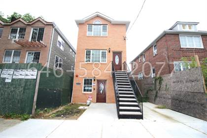 Multifamily for sale in De Reimer Ave & Edenwald Ave Edenwald, Bronx NY 10466, Bronx, NY, 10466