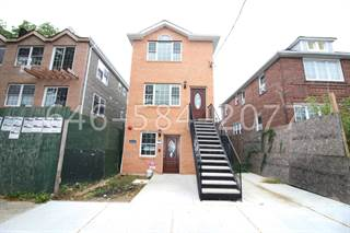 Multi-family Home for sale in De Reimer Ave & Edenwald Ave Edenwald, Bronx NY 10466, Bronx, NY, 10466