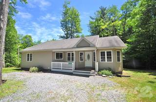 Residential Property for sale in 3105 Tuskegee Dr., Pocono Lake, PA, 18347