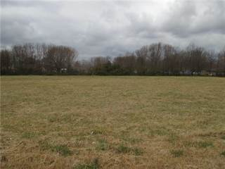 Comm/Ind for sale in Hwy 94 (N. 2nd), Rogers, AR, 72756