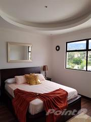 Residential Property for sale in Riverstone 4 - @Rivergrand, Escazu (canton), San José