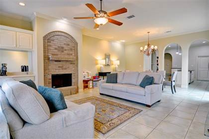 Residential Property for sale in 3708 Modlin Avenue, Fort Worth, TX, 76107