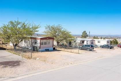 Multifamily for sale in 15660 B Street, Organ, NM, 88052