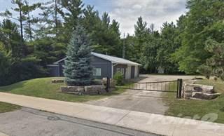 Comm/Ind for sale in 1278 Burloak Drive, Burlington, Ontario