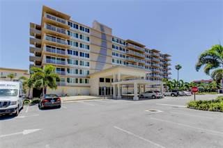 Condo en venta en 223 ISLAND WAY 5B, Clearwater, FL, 33767