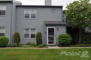 Condo for sale in 1 Willow Glen Circle, Warwick, RI, 02889