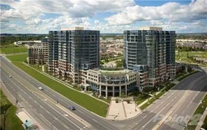 Residential Property for sale in 23 Cox Blvd, Markham, Ontario