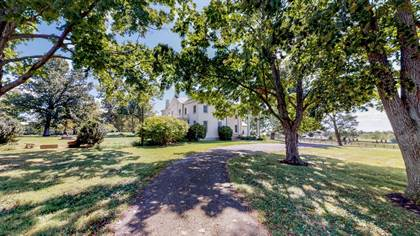 Residential Property for sale in 5508 Russell Cave Road, Lexington, KY, 40511