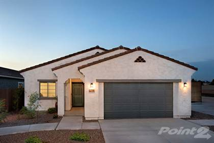 Singlefamily for sale in 28th Street & Utopia Road, Phoenix, AZ, 85050