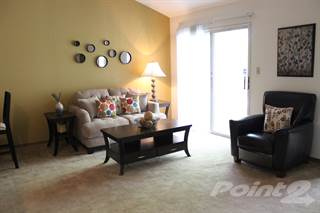 Apartment for rent in Sugar Pines - Two Bedroom Two Bath, Florissant City, MO, 63033
