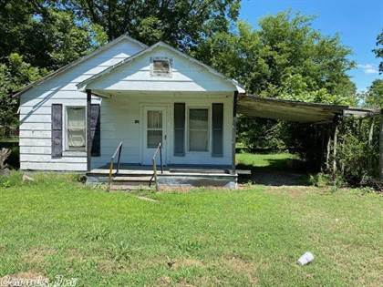 Residential Property for sale in 113 Willow Rd, Trumann, AR, 72472